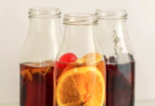 5 Maple Syrup Infusions To Give Your Pancakes a Boost